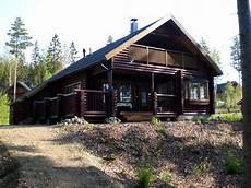 Ferienhaus Am See Ferienhaus Direkt Am See Mieten Finnland