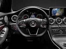 Mercedes C Klasse 2014 Gro 223 Es Kommt Die Ersten
