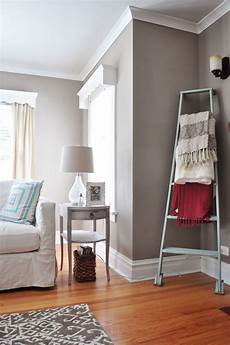 Decorating Ideas To Fill A Corner by 12 Decorating Ideas For Tricky Room Corners Home Room