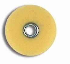 3m sof lex xt диски на гибкой и тонкой основе для