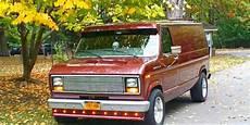 car owners manuals free downloads 1993 ford econoline e350 user handbook mrhoney 1987 ford econoline e150 cargovan specs photos modification info at cardomain
