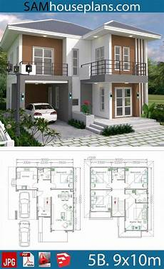 simple duplex house plans pin by swaif on house plans in 2020 duplex house plans
