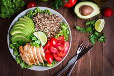 10 super healthy food outlets in mumbai to order from missmalini