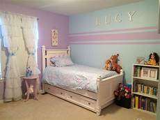 accent wall stripes for little room kristin duvet pottery barn kids blue paint soar