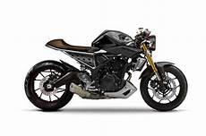 Modifikasi Yamaha Mt25 by Modifikasi Yamaha Mt25 Ala Caferacer Imajimoto Yamaha