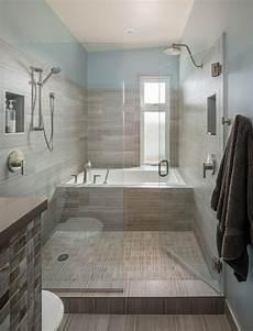 micro salle de bain 91444 sunset hill micro modern contemporary bathroom seattle by architecture
