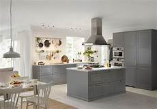 Cuisine Chez Ikea Prix Cuisine Ikea Nos Mod 232 Les De Cuisines Pr 233 F 233 R 233 S