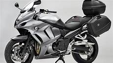 gsx 1250 fa suzuki gsx 1250 fa pics specs and list of seriess by