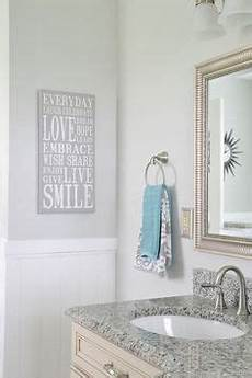 Bathroom Pictures You To See To Believe by 1000 Images About Home Bathroom Decorating Ideas On