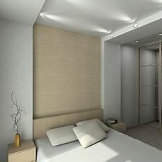 deckenspots wohnzimmer einzigartig wohnzimmer len decke konzept der diesjahrige trend
