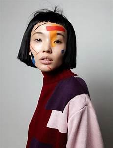 Canvas Creative Fashion Photography By Tali Rutman