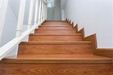 how to install laminate stair treads ebay