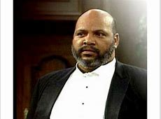 fresh prince uncle phil