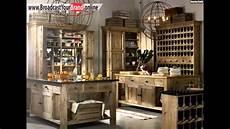 Vintage Küche Kaufen - vintage k 252 che einrichten ideen holzm 246 bel
