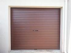 Garage Doors Roll Up by Roll Up Garage Doors