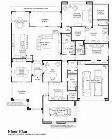 toll brothers house plans impressive toll brothers house plans 7 toll brothers