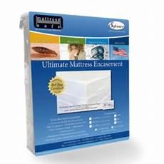housse matelas anti punaise de lit mattress safe