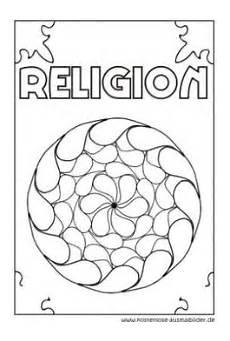 Ausmalbilder Religion Grundschule 1000 Images About Religion On Printable