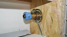 Umbau Auf Elektrische Rolladen Bei Unserem Massa Haus