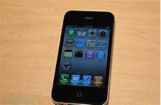 Used Iphone 4s Price In Pakistan Buy Or Sell Anything In