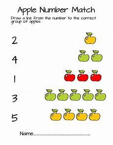 addition worksheets k5 learning 8920 pre k number worksheets apple counting k5 worksheets pre k worksheets pre k math worksheets