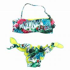 costumi da bagno push up dropshipping set swimwear 2017 padded push up