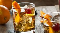 7 best whiskey cocktails recipes ndtv food