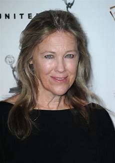 Catherine O Hara Photos Photos Academy Of Television