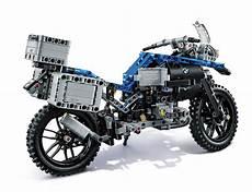 lego technic bmw r 1200 gs adventure 42063 at