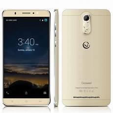 forfait mobile avec telephone pas cher t 233 l 233 phone portable achat vente mobiles et smartphones