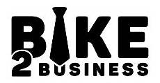 e bike fahrrad leasing bike2business