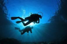 scuba diving cincinnati and northern kentucky aquatic