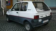 voiture sans permis grenoble une voiture sans permis arr 234 t 233 e sur l a48 224 moins de 50 km h