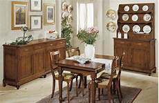 arredare sala da pranzo classica galleria soggiorni classici outlet arreda arredamento