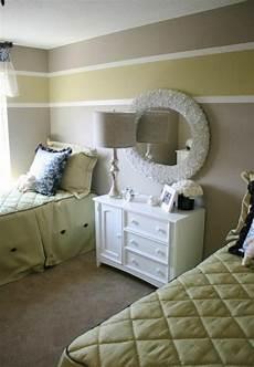 wandgestaltung wohnzimmer streifen 25 coole wandmuster ideen wanddekoration selbst basteln wandmuster wanddekoration und