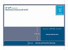 usps postcard design guidelines return address on postcards requirements arts arts
