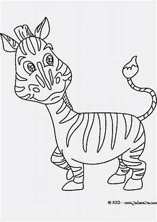 Malvorlagen Unicorn Panda Malvorlagen Dino Panda Tiffanylovesbooks