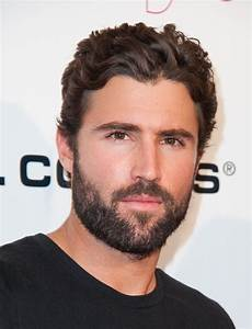 brody jenner calling caitlyn dad it s not about me access online