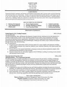 professional resume cover letter sle medical assistant professional resume sle design