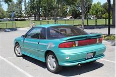 buy car manuals 1993 geo storm transmission control geo storm sport coup hatch back 1993 metallic teal for sale j81rt2387p7522441 gsi 1 8 liter