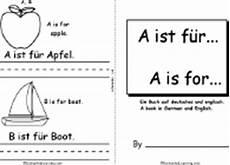 isl german worksheets 19665 german language activities at enchantedlearning