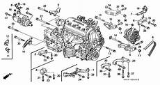 98 honda accord engine diagram 98 civic engine diagram wiring diagram database