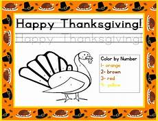 color by number thanksgiving coloring pages 18152 free printable thanksgiving activities for martha