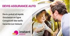 devis gratuit assurance auto devis assurance auto simulation gratuite en 3 min