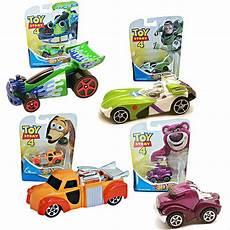 koleksi mainan jual wheel karakter toy story koleksi mainan anak dan