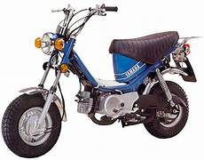 mini moto a vendre yamaha chappy mopeds and scooters