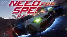 Warum Ist Der Im Spiel Need For Speed Payback Part 87