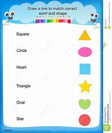 spelling worksheets create your own 22510 worksheet past tense esl reading passages 4th grade play free spelling create