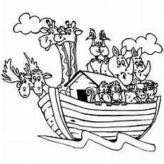 Malvorlagen Arche Noah Ausdrucken Ausmalbilder Arche Noah 01 Ausmalbilder Arche Noah Und