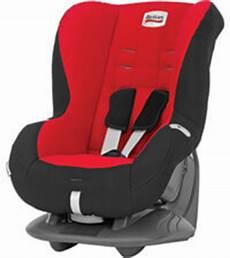 Kindersitz Mieten 187 Sixt Mietwagen Mit Kindersitz